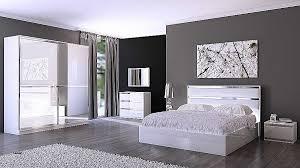 gautier chambre gautier chambre ado best of ika chambre ado chambre ado lit