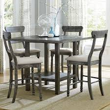 Counter Height Dining Room Chairs Counter Height Dining Room Chairs Icifrost House