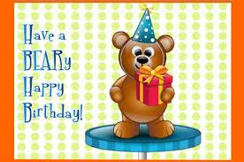18 free electronic birthday cards jpg psd ai illustrator