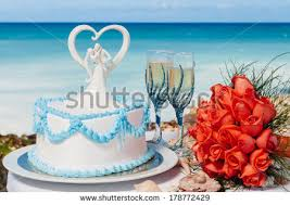 wedding cake outdoor stock images royalty free images u0026 vectors