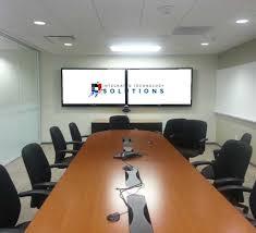 corporation av services houston tx integrated technology solutions