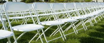 Folding Metal Outdoor Chairs Plastic Folding Chairs Foldingchairsandtables Com
