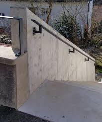 handlauf treppe treppe handlauf idee home design ideen
