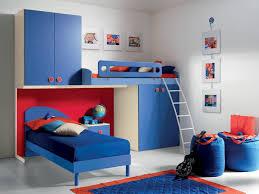 Kid Bedroom Furniture 47 Kid U0027s Room Designs Ideas Design Trends Premium Psd