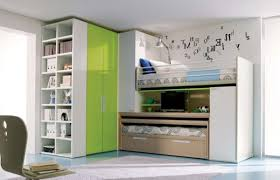 teens room bedroom design proper bedroom decor for teens for the