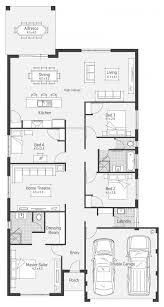 Harkaway Home Floor Plans 24 Best Display Homes Images On Pinterest Home Design