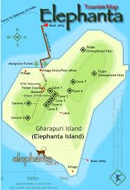Mumbai Map Www Elephanta Co In Elephanta Co In Elephanta Map Everything