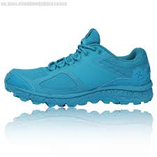 light trail running shoes gram am q women s gore tex waterproof trail running shoes blue