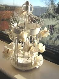 birdcage centerpieces how to decorate a birdcage jamiltmcginnis co