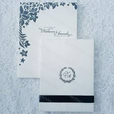 wedding invitations questions 19 best thematic wedding invitation images on bridal