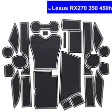 lexus rx270 price in thailand online buy wholesale 2013 lexus rx350 from china 2013 lexus rx350
