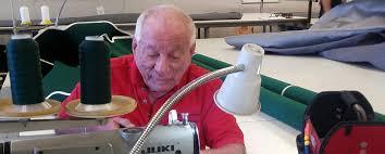 Superior Awning Van Nuys Industrial Sewing Machine Specialist U2013 Ron Kerbes Enterprises
