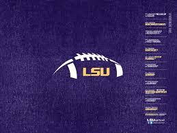 2011 12 lsu wallpapers desktop mobile lsusports net