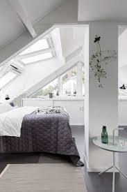 Velux Window Blinds Cheap - maxresdefault cheap roof window blinds ideas motorized skylight