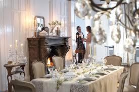 villeroy boch inside weddings