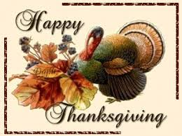 free thanksgiving animations happy thanksgiving recipes to