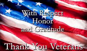 Veterans Day Meme - veterans day 2017 memes themes books