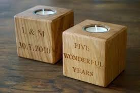 3rd year wedding anniversary gift 3rd anniversary gift ideas for gift ideas