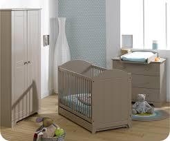 chambre bebe americaine chambre bébé americaine photos de design d intérieur et