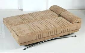 kenzey sofa bed queen sleeper idea sofa bed queen or mink queen sofa sleeper 83 sofa bed mattress