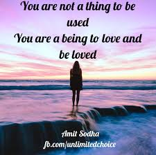Love And Ocean Quotes by 44 Wonderful Uplifting Quotes For Women Unlimited Choice