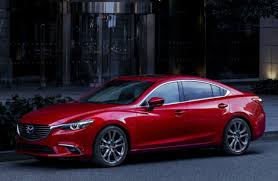 where does mazda come from 2018 mazda 6 release date review and possible mazdaspeed