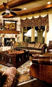 tuscan decorating ideas for living room tuscan design tuscan look tuscan bedroom decorating ideas country