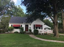 detached single for sale in sterling illinois 09713501