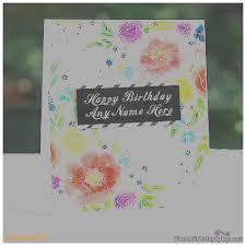 birthday cards elegant happy birthday card with name happy
