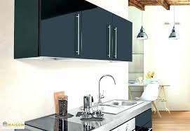 le suspendue cuisine meuble cuisine a suspendre meuble cuisine a suspendre meuble de