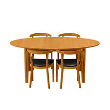 Extendable Oval Dining Table Home Oval Dining Tables Smart Furniture Smart Furniture