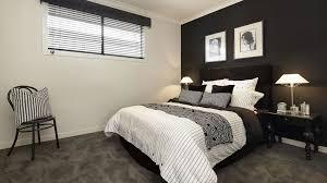 d o chambre ado chambre ado mur noir waaqeffannaa org design d intérieur et