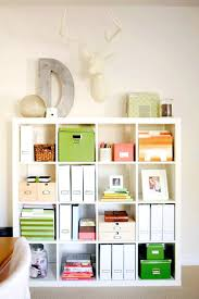Office Shelf Decorating Ideas 10 Cute Home Office Storage Ideas I Think I U0027ll Loose The
