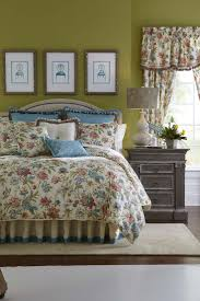 best organic sheets bedding best images about everything biltmore on tea belk percale