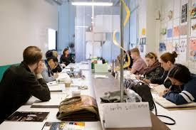 under the table jobs in detroit build institute kiva detroit