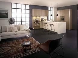 iron kitchen island kitchen chipboard kitchen cabinet white mahogany wood kitchen