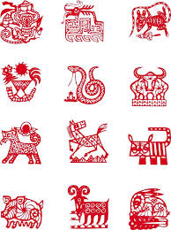 30 best chinese zodiac boar tattoos images on pinterest chinese