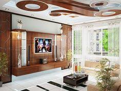 Home interior design ideas Architecture firm in Bangladesh