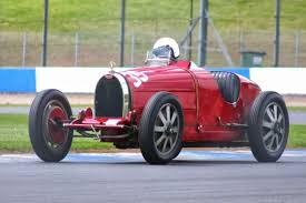 vintage bugatti race car historic road u0026 race performance projects