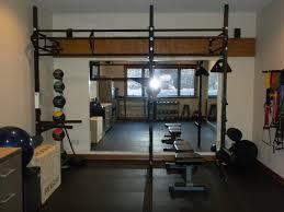 Home Gym Design Tips Project Decoration Interior Of Bedroom Loversiq