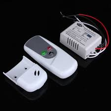 remote control on off light switch ac110v wireless 1 channel on off light l remote control switch