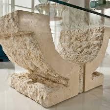 wand gestalten mit steinen uncategorized kühles wand gestalten mit steinen ebenfalls wand