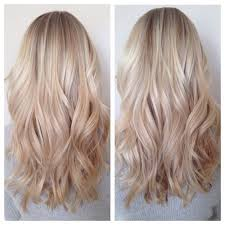 how to balayage on medium length hair 32 pretty medium length hairstyles 2017 hottest shoulder length