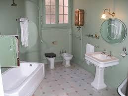 antique bathroom decorating ideas ingenious bathroom decorating ideas just another site