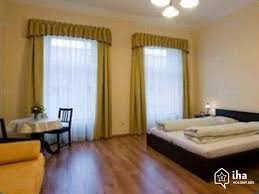 chambre d hote vienne autriche location vienne 6ème arr dans une chambre d hôte avec iha
