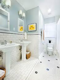 1930s bathroom ideas 1930s bathroom ideas houzz