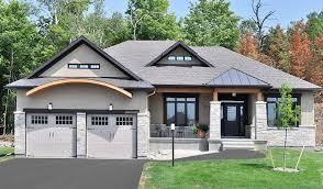 bungalow house plans with basement 100 bungalow house plans with basement contact us