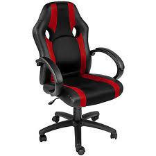 sedia studio sedie da scrivania cool sedia moderna da ufficio altezza