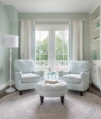 Coastal Fabrics For Upholstery 6 Amazing Bedroom Chairs For Small Spaces Chambray Fabrics And