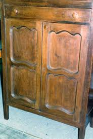 Antique Jelly Cabinet The Legend Of The Jelly Cupboard